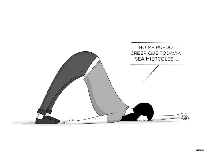 lucreativo_ilustraciones_ilustrediario_41