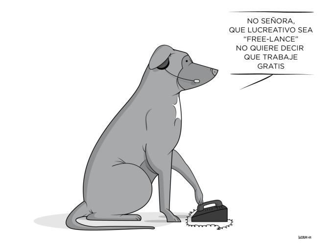 lucreativo_ilustraciones_ilustrediario_44