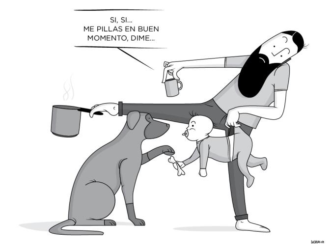 lucreativo_ilustraciones_ilustrediario_45