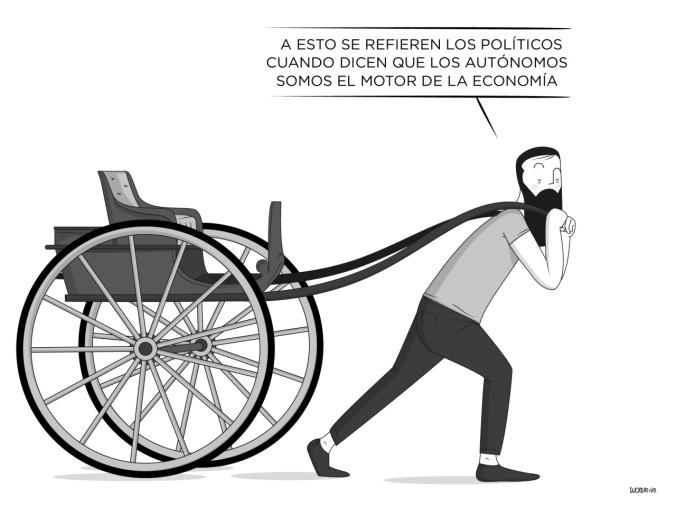 lucreativo_ilustraciones_ilustrediario_53