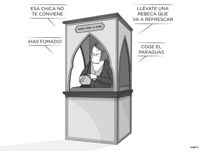 lucreativo_ilustraciones_ilustrediario_6