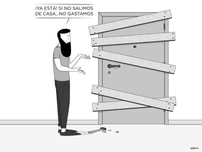 lucreativo_ilustraciones_ilustrediario_8