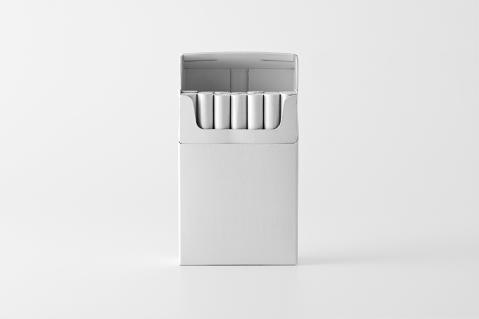 marlboro_objetos_marcas_pintados_de_blanco
