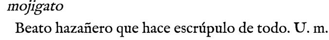 Rae_poetica_.10