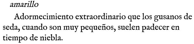 Rae_poetica_.11